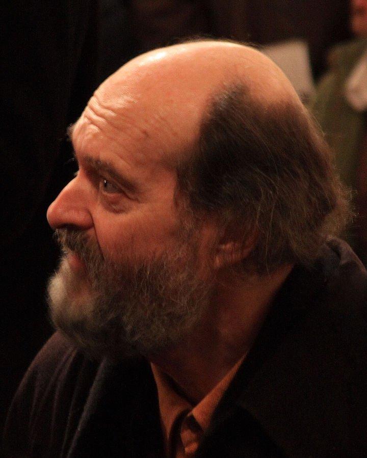 Pärt oli mullu maailmas kontsertidel enam mängitud elusolev helilooja