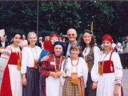 Baltica-2007.jpg