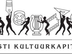Eesti-Kultuurkapital.jpg