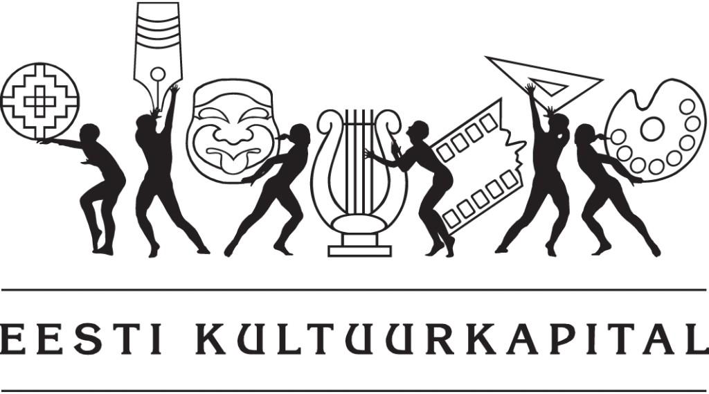 """Kulka toetas Aleksejevi """"Palverännu"""" tõlkimist enam kui 5000 euroga"""