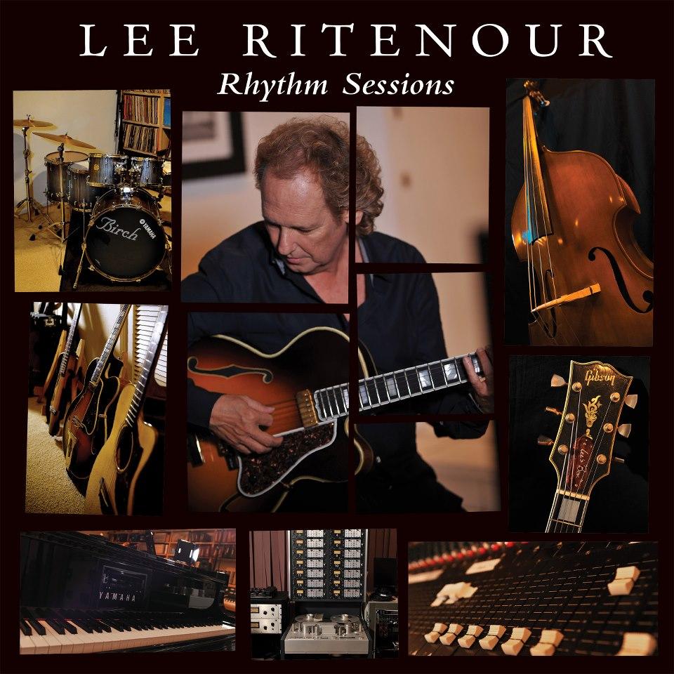 Hinnatud jazzkitarrist Lee Ritenour esineb veebruaris Tallinnas