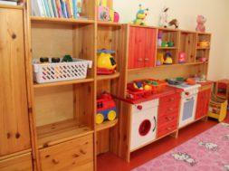 Tallinna-lasteaed.jpg