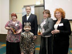 Tiigri-Tegija-2011-tiitli-pälvisid-Valga-õpetaja-Eva-Tšepurko-ning-Konguta-kool-Tartumaalt.jpg