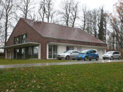 Viljandimaa-energias22stlik-kaunis-kodu_SA-Perekodu_V2ikem6isa-peremajad_1.jpg