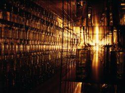 raoul-kurvitz-maelstr8m-1999-autori-kogu.jpg