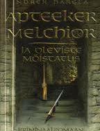 Apteeker-Melchior-ja-Oleviste-mõistatus.jpg