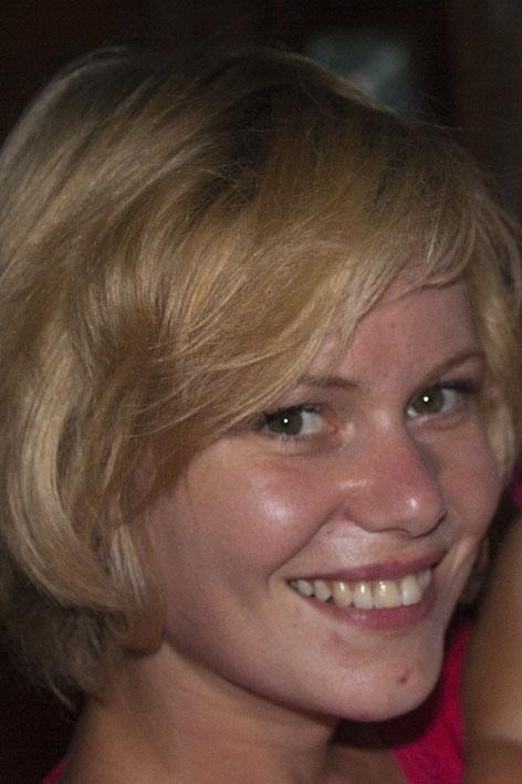 Intellektika peakorraldaja Maria Krõlova: Intellektika on mess, mis ei sarnane kunagi eelmise messiga!