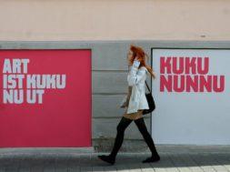 Tartu-linn-jagas-kultuuripreemiaid.jpg