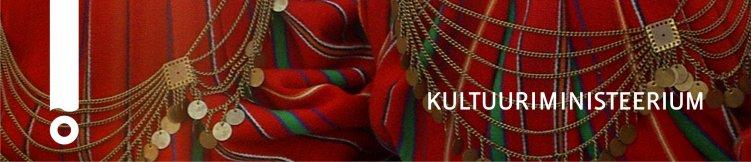 Kultuuriministeerium toetab rahvusvähemuste ja väliseestlaste kultuuriühinguid