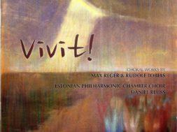 Eesti-Filharmoonia-Kammerkooril-ilmus-plaat_Vivit.jpg