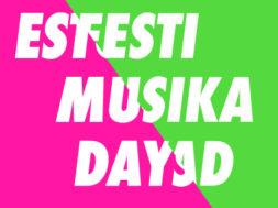 Eesti-Muusika-Päevad-püstitavad-rekordeid.jpg