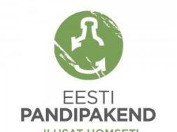 Eesti-Pandipakend.jpg