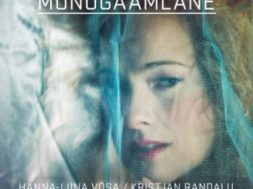 Hanna-Liina-Võsa-debüteerib-uues-muusikalises-monolavastuses.jpg