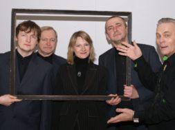Ooper-Kvartett-ja-Jyri-Aarma.-Foto-Corelli-Music-Roland-Siiroja.jpg