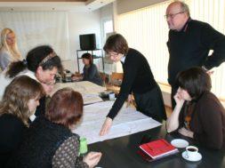 Soomaa-planeeringu-koosolek-P2rnus-06-03-2013-005-k.jpg
