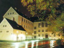 Tallinna-linn-tunnustas-keskkonnasõbralikke-haridusasutusi.jpg