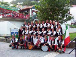 Neljapäeval-avatakse-Tartus-folkloorifestival-BALTICA-2013.jpg