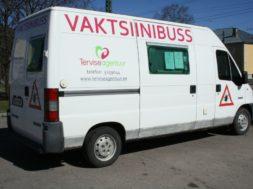Vaktsiinibuss.jpg