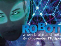 Robotex.jpg