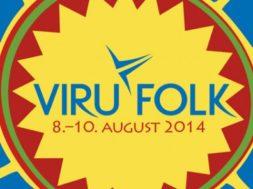 ViruFolk2014.jpg