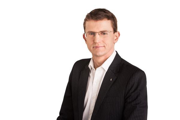 Vaher: Lõppev aasta on suurendanud Eestis turvalisust