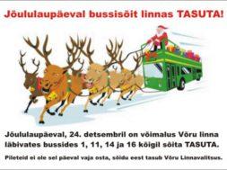 Tasuta-bussisõit-Võru-linnas.jpg