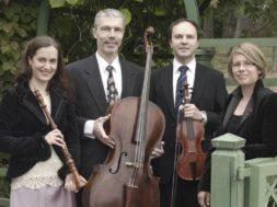 Barokkmuusika-kontserdil-kõlab-Saksa-heliloojate-looming.jpg