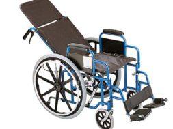 Noored-kutsuvad-osa-saama-ratastoolis-inimeste-elust.jpg