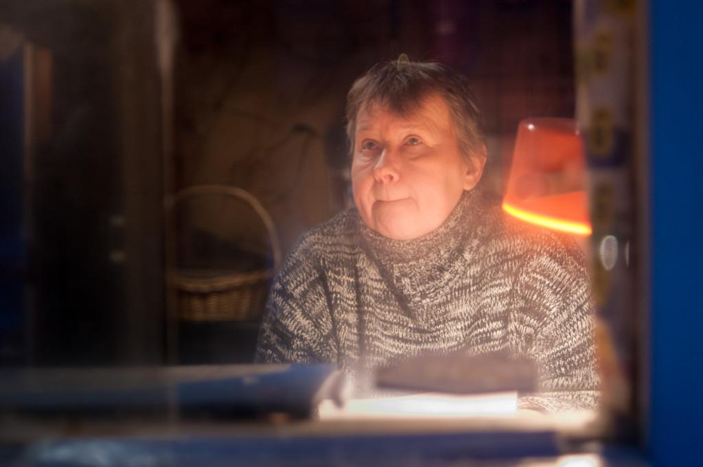 """Kaur Koka lühimängufilm """"Olga"""" valiti mainekale Clermont-Ferrandi filmifestivalile"""