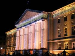 Tartu-ülikool-avab-esmakordselt-9.-klasside-õpilastele-oma-uksed.jpg