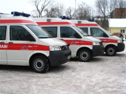 Uus-kiirabisüsteem-loob-parema-koostöö-haiglate-ja-kiirabi-vahel.jpg