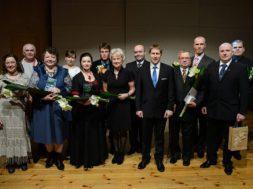 20.-veebruaril-2014-toimus-Võru-Kandles-Eesti-Vabariigi-96.-aaspäevale-pühendatud-pidulik-aktus.jpg