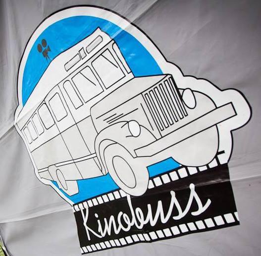 Algab Eesti parlamendi 95. aastapäeva tähistav filmikonkurss