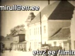 ETV2-asub-koguma-vaatajate-vanu-filmirulle.png
