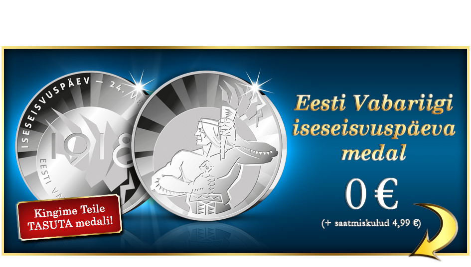 Eesti-Vabariigi-iseseisvuspäevaks-vermiti-mälestusmedal.png