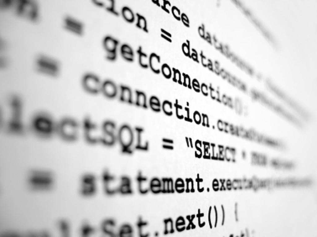 Riik rajab 500 kilomeetrit kiire interneti baasvõrku