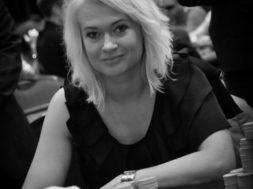 Eestlanna-võitis-Maroko-pokkeriturniiril-üle-20-000-euro.jpg
