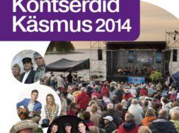 Kaunid-Kontserdid-Käsmus-2014.jpg