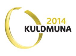 Kuldmuna-2014.png