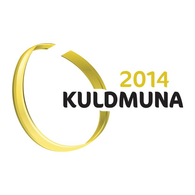 Kuldmunale 2014 kandideerib üle pooletuhande võistlustöö