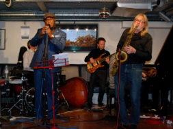 Londonis-tutvustati-Eesti-jazzmuusikat9.jpg