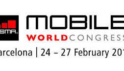Mobile-World-Congress-2014.jpg
