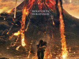 Nädalavahetuse-vaadatuim-film-oli_Pompeii.jpg