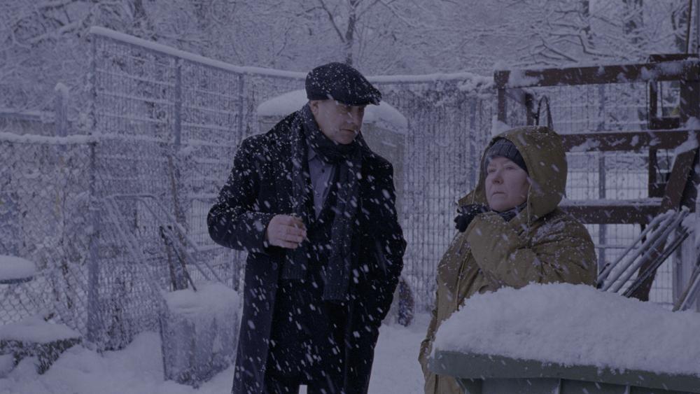 """Kaur Koka lühimängufilm """"Olga"""" sai Clermont-Ferrandi lühifilmide festivalil žürii äramärkmise"""