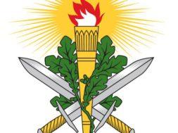 Sõjakooli-kadetid-korraldasid-selle-aasta-esimese-lahtiste-uste-päeva.jpg
