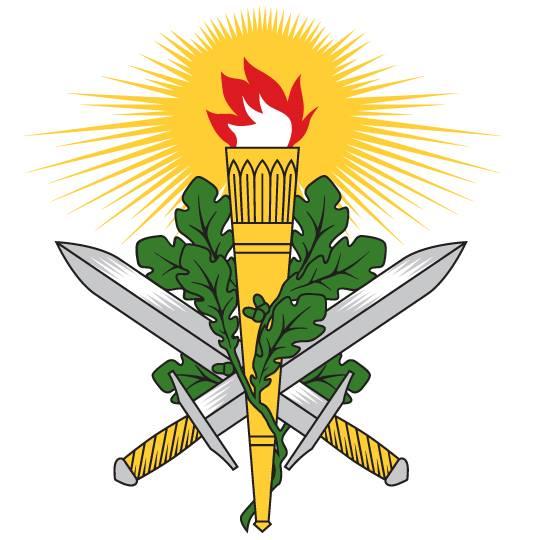 Sõjakooli kadetid korraldasid selle aasta esimese lahtiste uste päeva