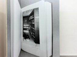Student-at-ease-amongst-the-books-358×480.jpg