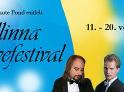 Tallinna-Talvefestival-keskendub-seekord-klassikalise-muusika-mõjule-inimaju-arengus.jpg