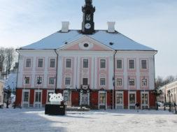 Tartu-linn-tunnustas-kultuuripreemiatega-loovisikuid-ja-sündmusi.jpg