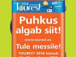 Tourest-2014.png